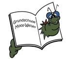 Grundschule Moos-Weiler